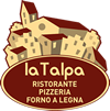 latalparistorante.it